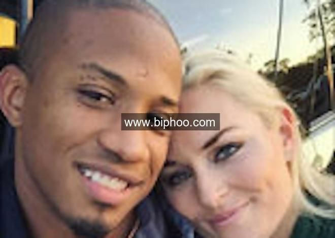 Lindsey Vonn's new boyfriend isn't who you might think it is http://www.biphoo.com/bipnews/celebrities/lindsey-vonns-new-boyfriend-isnt-might-think.html