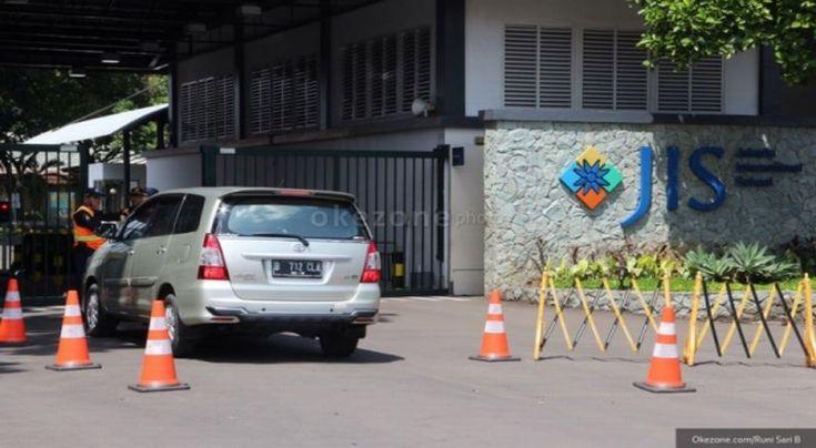Bukti Visum Kasus JIS Tidak Valid :: Okezone News