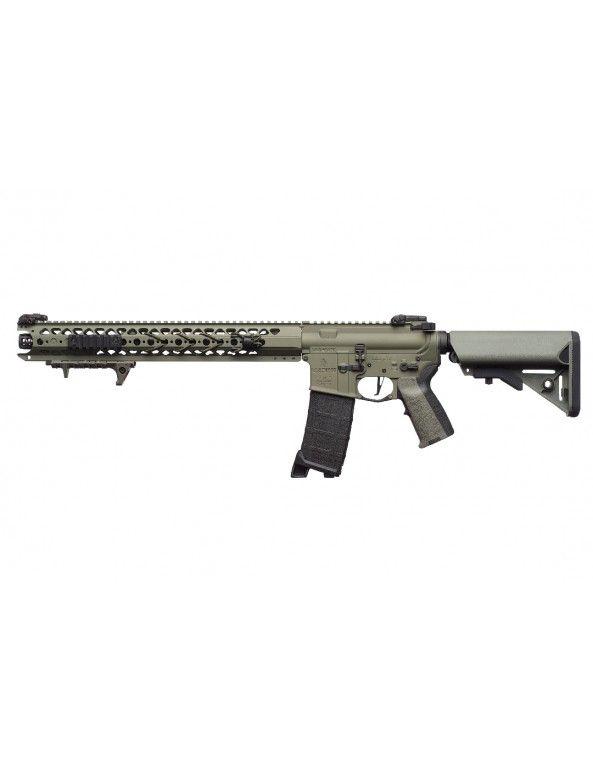 LVOA -C RIFLE - WAR SPORT LVOA® | Warsport-us.com
