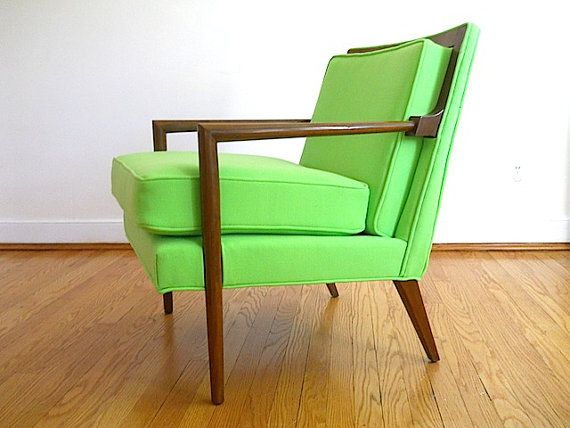 81 best Seating images on Pinterest Chairs Armchairs and Furniture