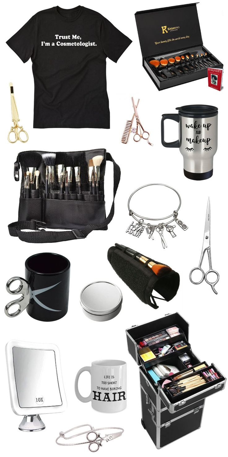 Gifts for a Cosmetologist | Cosmetologists Gifts | What to Buy a Cosmetologist | Hairstylist Gifts | Cosmetologist Gifts Christmas | Cosmetologist Gifts DIY | Gifts for Your Hairstylist | Gifts for Your Cosmetologist | Fun Gifts for Cosmetologists | Cosmetologist Gifts Ideas | Cosmetologist Gifts Stylists | The Best Cosmetologist Gifts | The Best Hairstylist Gifts | Cosmetologist Presents | Hairstylist Presents | Gift Ideas | Gifts | Presents | Birthday | Christmas