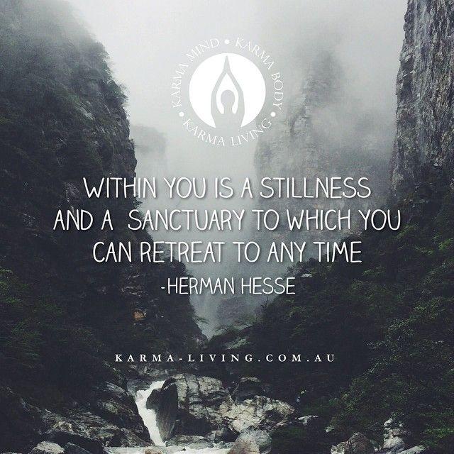 Loving this Quote #karma_living