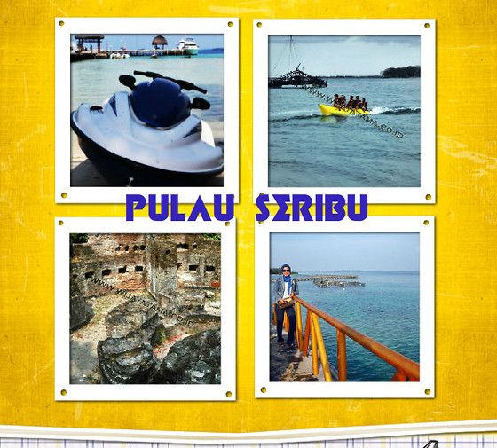 PT. Wijayatama wisata Kantor pemasaran pulau seribu Phone : 021-68274005   80880526   80889688 mobile : 08159977449 Email : pulauseribu@wijayatama.co.id website : http://www.wijayatama.co.id