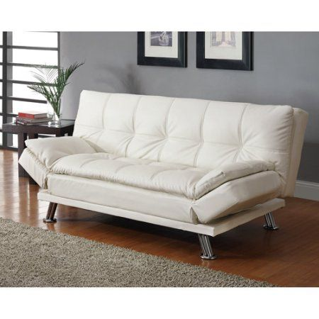 41 best futon sofa beds images on pinterest futon sofa bed futons and 34 beds