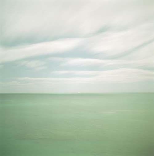 Oceanscape L, 2002