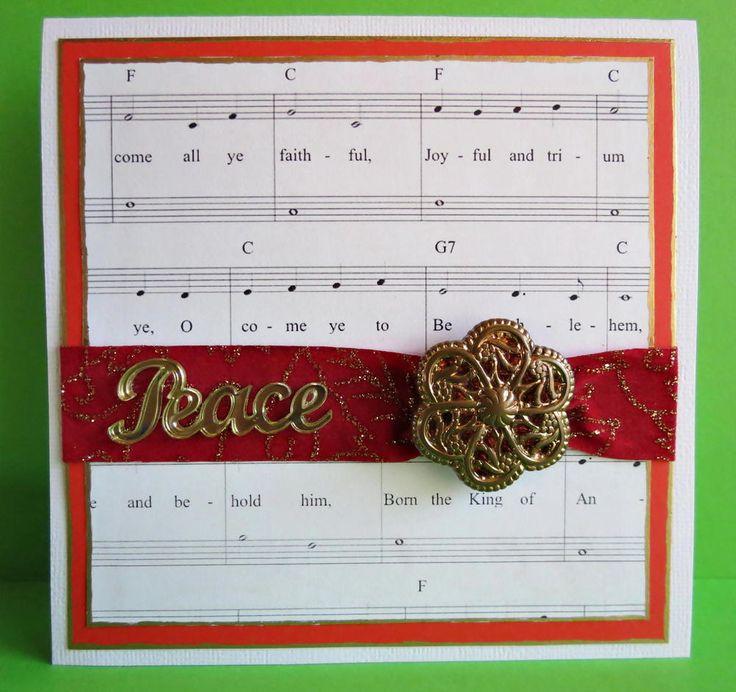 1000 ideas about elegant christmas on pinterest elegant for Elegant christmas card ideas