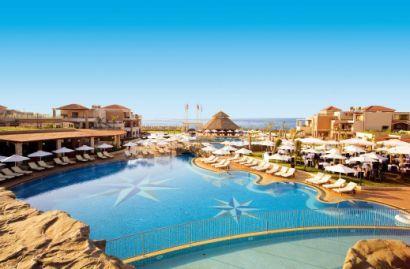 very excited to be going here - Sensatori Resort Crete