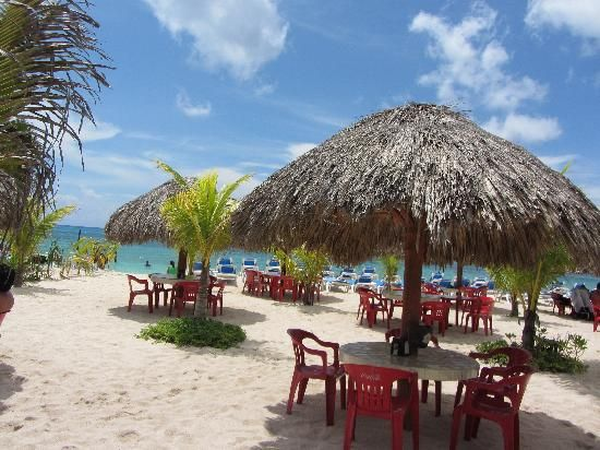 What To Do In Cozumel Mexico   Mr Sanchos Cozumel Reviews - Cozumel, Quintana Roo Attractions ...