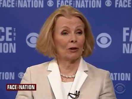 Peggy Noonan on Hillary: 'Running a Silent Movie of a Campaign'