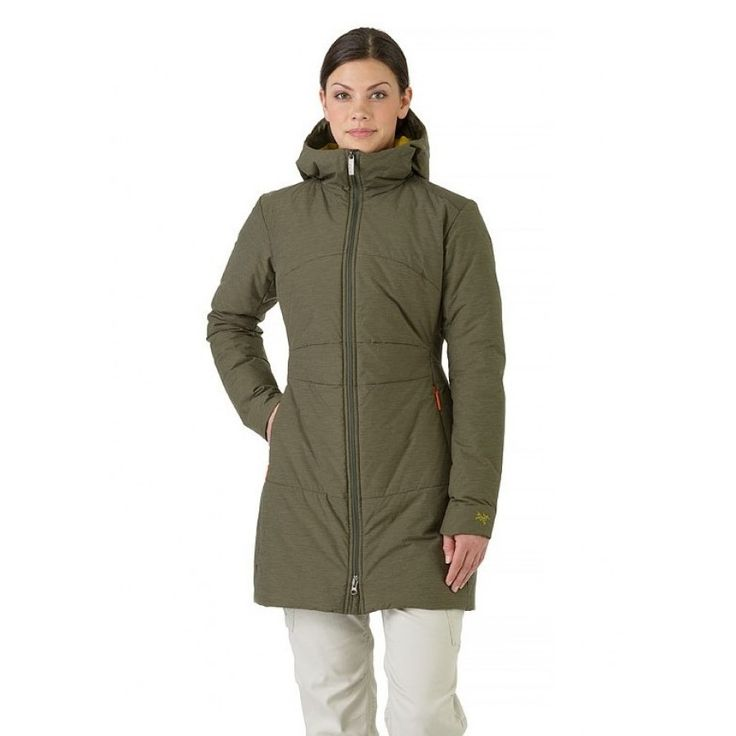 coat-women-utility-green-