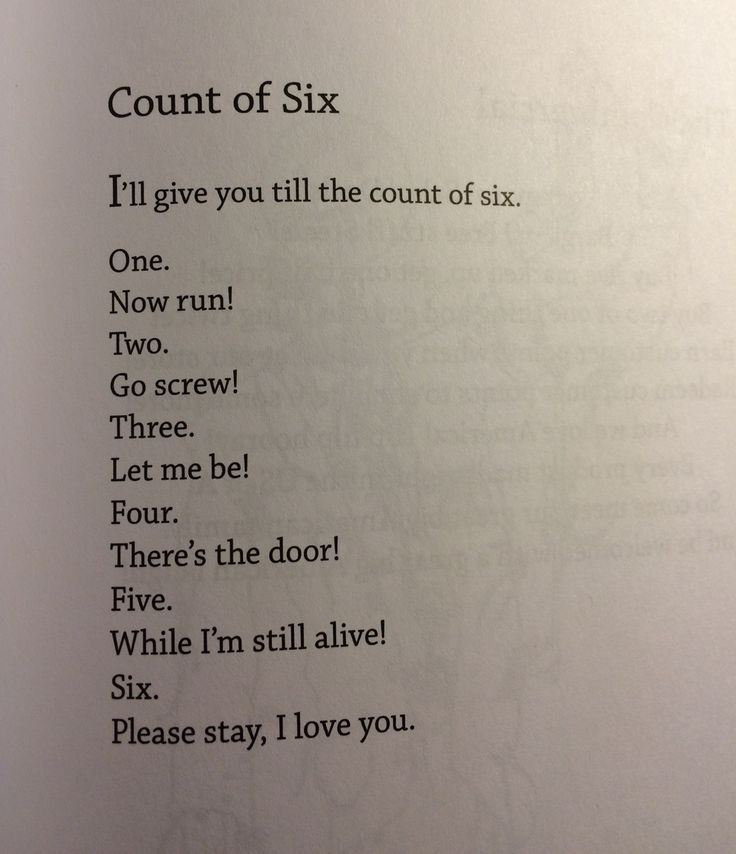 enjolras and grantaire relationship poems