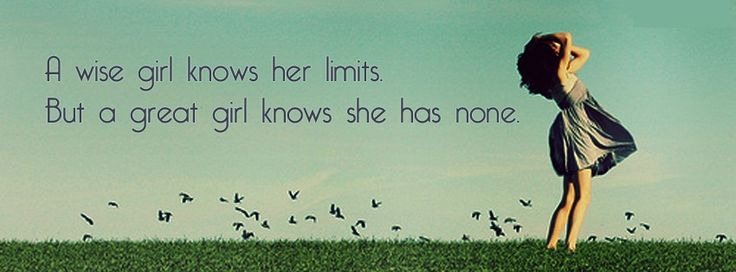 .Facebook Covers, Timeline Covers, Inspiration, Blue Sky, Dreams, Girls Generation, Signs Quotes, Girls Problems, Chinup
