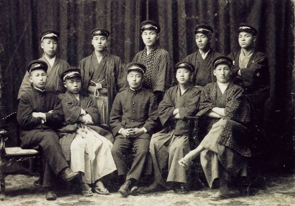 2_学生時代胡堂740-6.jpg (600×419)