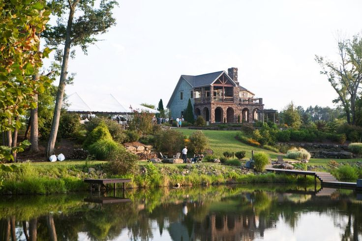 The Arbors - Pavilion Single Day 12, 19, 26,  $3800.  July 13, 20 $3200
