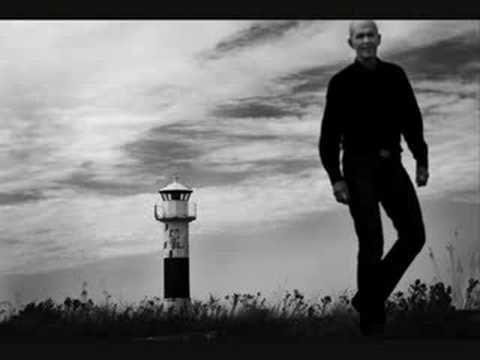 Bengt Johansson - Vi Vill Säga Tack
