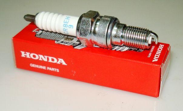 ★HONDA Spark Plug 98059-58916 (=NGK CR8EH-9)