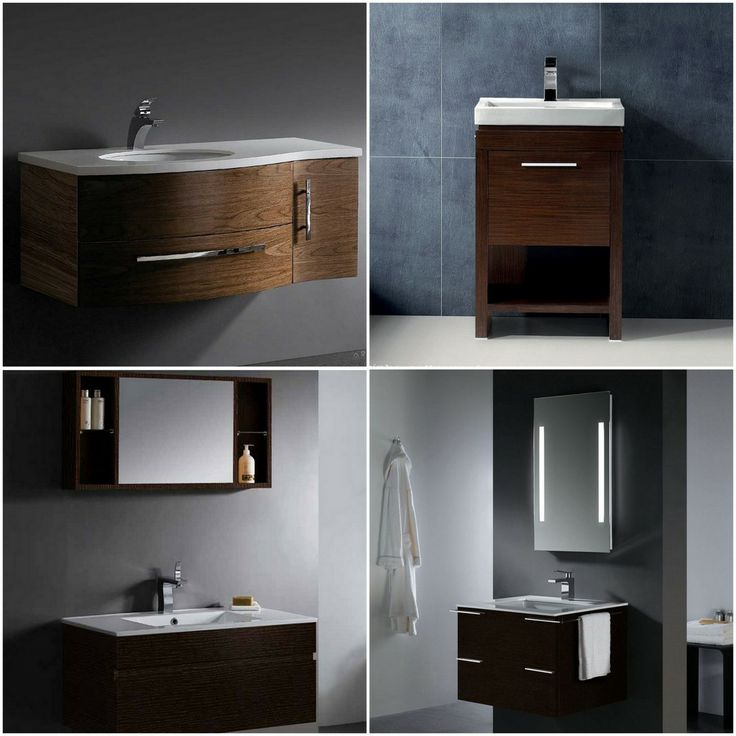 Bathroom Vanities Quick Shipping 135 best bathroom fantasies images on pinterest | room, bathroom