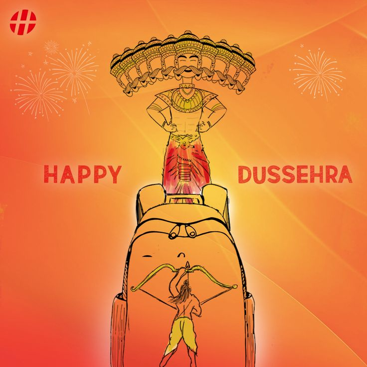 Letu0027s Celebrate The Victory Of Good Over Evil. Team Harissons Wishes Happy  Dussehra To All