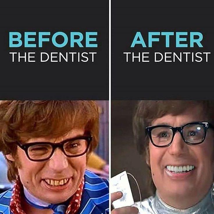 Остин Пауэрс знает толк в стоматологах  #юмор #дантист #москва #пп #спорт #красота #ортодонтия #этокалининграддетка #beauty #injection #funny #whiteteeth #diet #kiss #girls #humor #joke #dentist #live #deep #hard #sunny #teethwhitening #stomatolog39 by stomatolog39 Our Teeth Whitening Page: http://www.myimagedental.com/services/cosmetic-dentistry/teeth-whitening/ Other Cosmetic Dentistry services we offer: http://www.myimagedental.com/services/cosmetic-dentistry Google My Business…