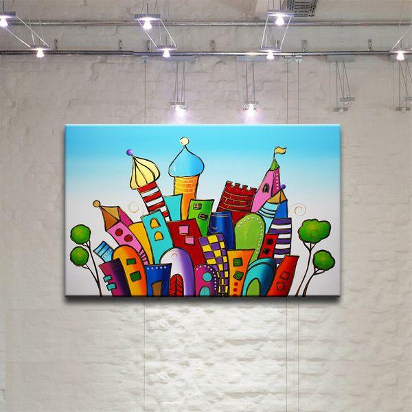 Top Plus de 25 idées uniques dans la catégorie Peinture sur toile pour  XP21
