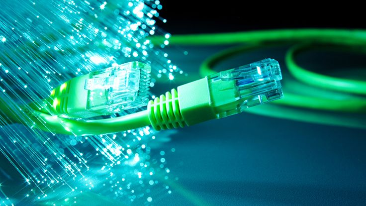 OpenWeb fibre coming soon:  OpenWeb is getting ready to launch new fibre-to-the-home products, which the company says will be a gamer's dream.