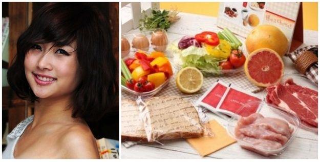 We Tried It: Celebrity Diet Tricks, 2017 | PEOPLE.com