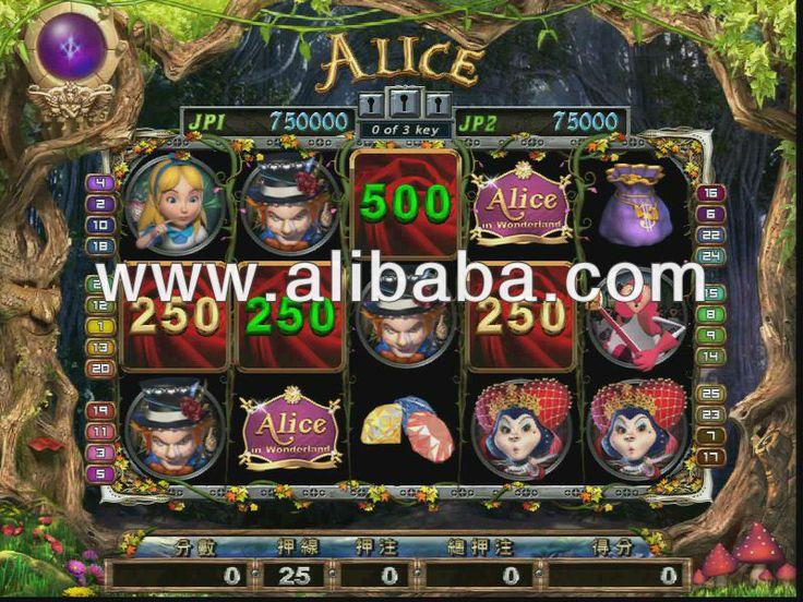 slots online in canada