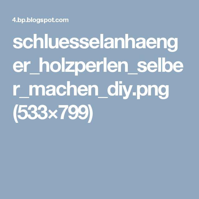 schluesselanhaenger_holzperlen_selber_machen_diy.png (533×799)