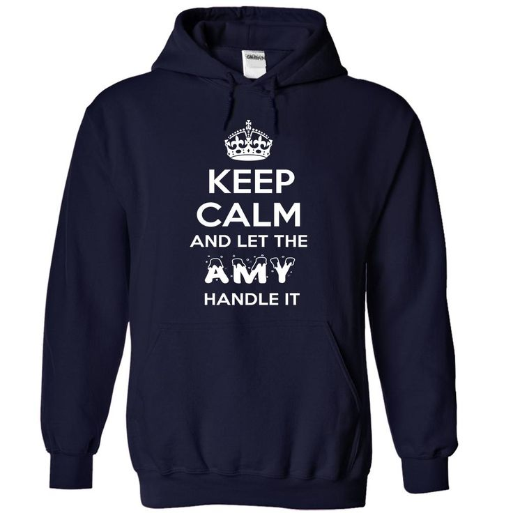 (Tshirt Perfect T-Shirt) amy Discount 20% Hoodies, Funny Tee Shirts
