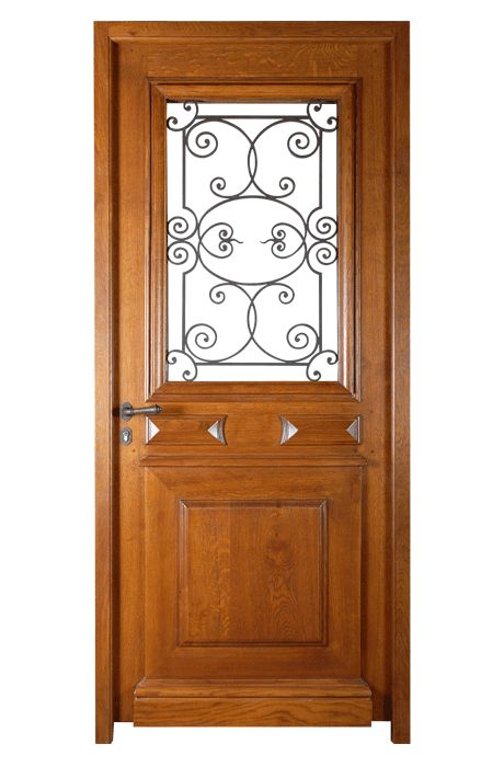 21 best belles r alisations de portes d 39 entr e zilten. Black Bedroom Furniture Sets. Home Design Ideas
