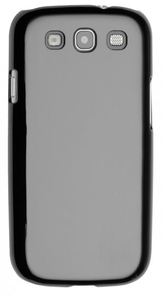 Smartphone Hülle / Cover (Samsung Galaxy S3) inkl. Vollfarb UV-Druck bei www.quick-werbeartikel.de/ unter http://www.quick-werbeartikel.de/detail/index/sArticle/3800003585