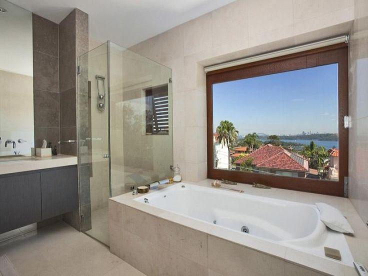 Australian Bathroom Designs Classy Design Ideas