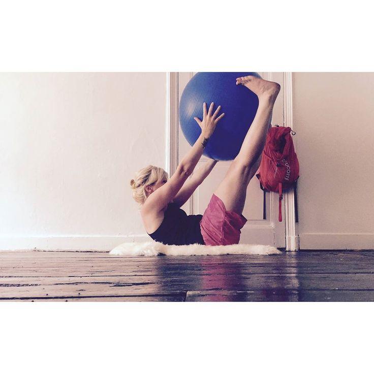 Het is tijd voor de Full Body September Fit Uitdaging van Stoere Vrouwen Sporten! Een maand lang vijf dagen per week samen trainen en elkaar motiveren door te gaan. Op dinsdag 1 september beginnen we…. doe je mee?! Heb je dat lichaam van Dafne Schippers gezien? Dat is perfectie op zijn best. Waarom? Haar lichaam …