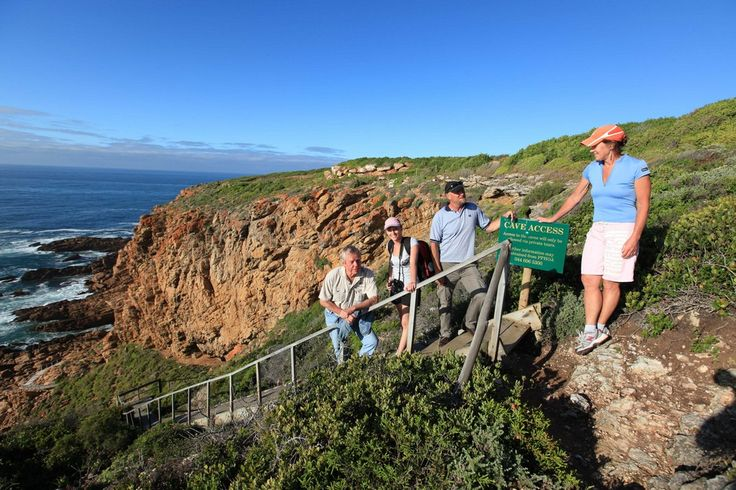 175 steps to discover 162 000 years of our Origins www.humanorigin.co.za #SouthAfrica #Africa #travel #tours #archaeologicaltours #humanorigins