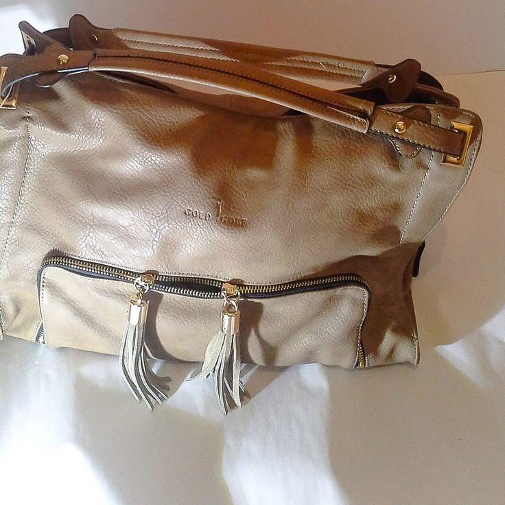 Bag R390