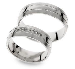 ID: MR 103 Žuto, belo ili roze zlato Au585 ili Au750 #rings #jewlery #diamonds #gold #weddingrings #weddingjewelry #sayyes #gift #prsten #nakit #zlato #burme #nakit #poklon