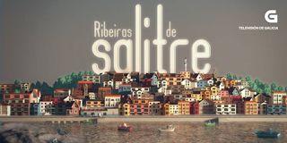 CORES DE CAMBADOS: O CAMBADOS MARIÑEIRO ESTE DOMINGO NA TVG