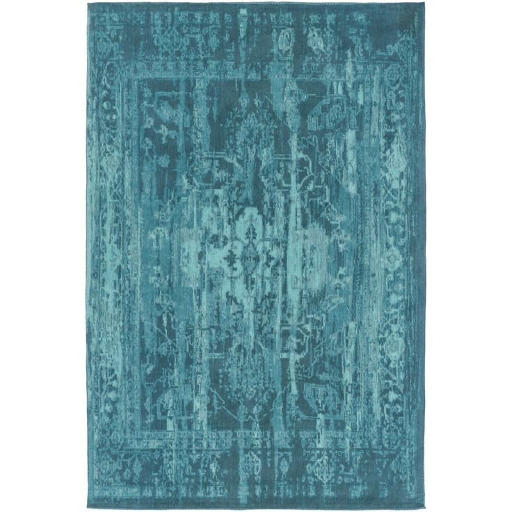 202 best images about rad rugs on pinterest great deals for Jlv creative interior design