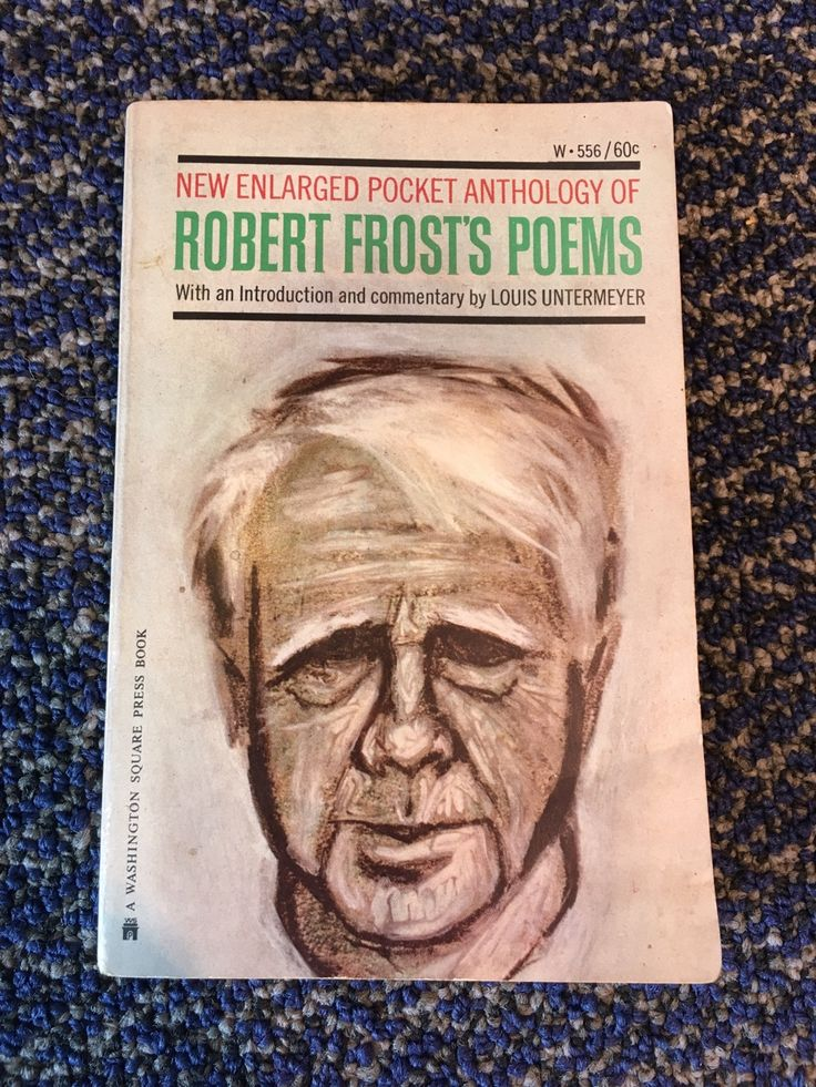"""robert frost ideas Poet robert frost was born in san francisco, but his family moved to lawrence, massachusetts, in 1884 following his father's death the move was actually a return, for frost's ancestors were originally new englanders, and frost became famous for his poetry's """"regionalism,"""" or engagement with new england locales, identities, and themes."""