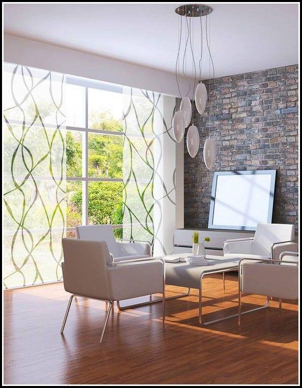 10 Kunstlerisch Bilder Von Vorhange Wohnzimmer Ideen Modern Gardinen Modern Vorhange Wohnzimmer Wohnzimmer Modern