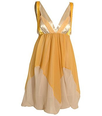 1000 images about outdoor wedding attire for guests on for Cocktail dress for outdoor wedding