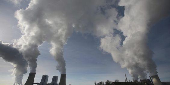Ecologistas solicitan a Europa imitar a los países ambiciosos en asuntos medioambientales - http://verdenoticias.org/index.php/blog-noticias-medio-ambiente/117-ecologistas-solicitan-a-europa-imitar-a-los-paises-ambiciosos-en-asuntos-medioambientales