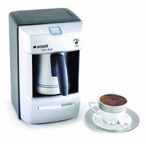 кофе по-турецк и