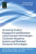 This book focuses on using different types of mediated discourse technologies such as classroom response systems and class replay systems to create technology-rich social learning environments within the classroom.