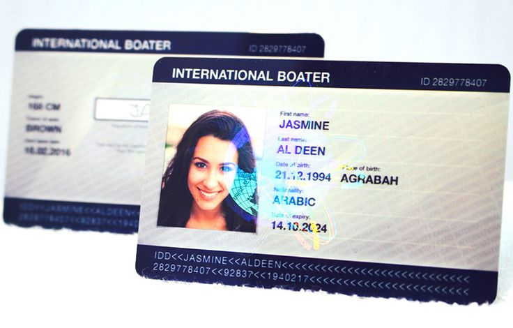 Purchase Fake ID Cards Boater License | Holograms ID - Buy fake id cards #Boater License with #Holograms ID scannable; Learn how to make, buy fake ID online and buy #Drivers #License on Fake-ID.com ; 1,500 #Fake #ID #Reviews from our #Customer.