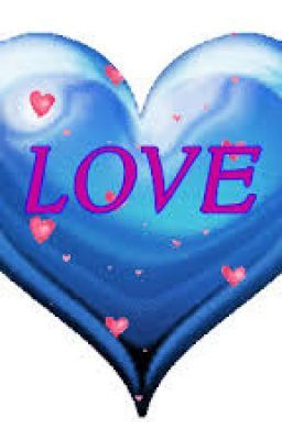 For Magic Rings Call +27810619786 Love spells ads and Money spells. - ANCIENT LOVE SPELLS COMBO +27810619786  #wattpad #romance