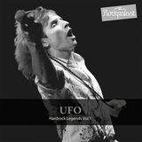 Hard Rock Legends: Live at Westfalenhalle, Germany 1980 [LP] - Vinyl, 31084635