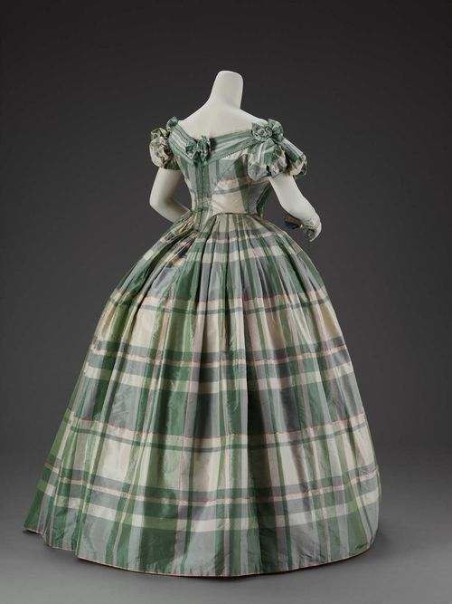 1000 Images About Antebellum Clothes On Pinterest
