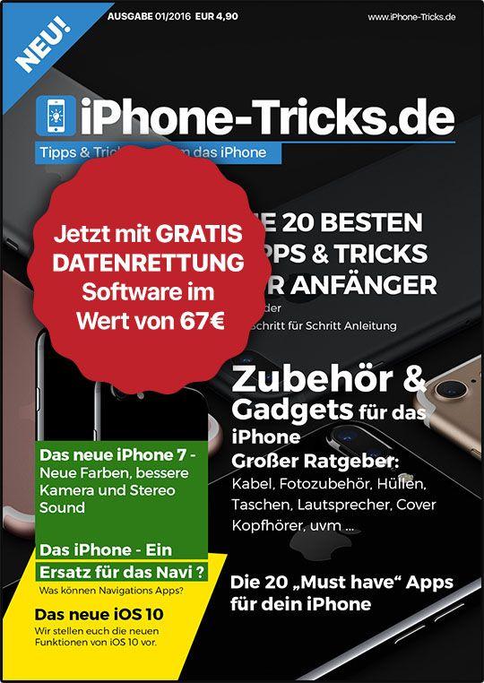 Ihr wollt euren iPhone Display Screen auf einen Mac übertragen? Wir zeigen euch wie das geht und wie ihr den Bildschirm aufnehmen könnt!