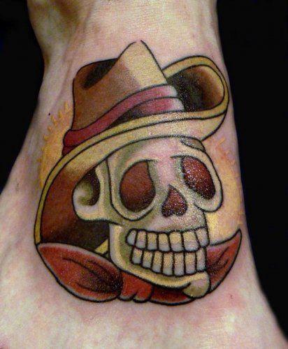 Dallas Cowboys Tattoo Designs | Joy Studio Design Gallery - Best ...